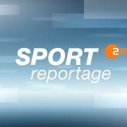 Wiederholung des Sportmagazins online und im TV (Foto)