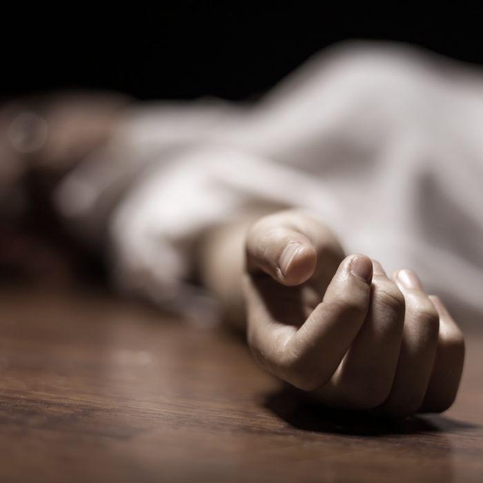 Kasachischer Playboy (29) nach Korruptionsskandal tot aufgefunden (Foto)