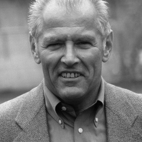 HSV in tiefer Trauer! Fußball-Legende (74) überraschend gestorben (Foto)