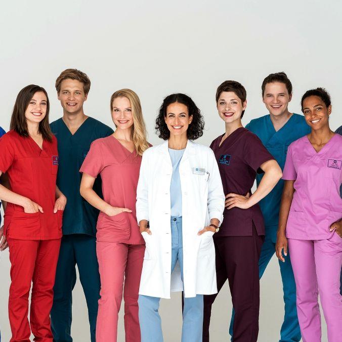 Mega-Überraschung! Beliebte Arztserie feiert TV-Comeback (Foto)