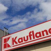 Salmonellen-Schock! Kaufland-Rückruf in DIESEN Bundesländern (Foto)