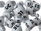 Lotto am Mittwoch und Samstagslotto