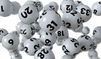 Lottospieler müssen sich ab dem 23. September auf einige Änderungen einstellen. (Foto)