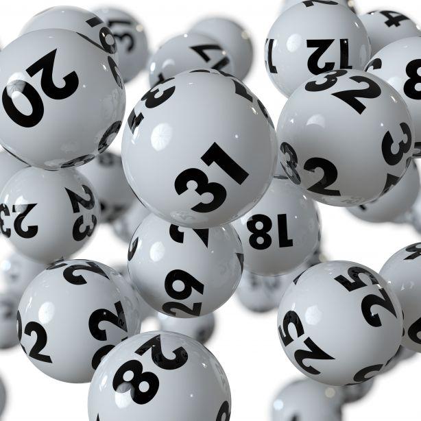 Nie wieder Zwangsausschüttung? So krass ändern sich die Lotto-Regeln (Foto)