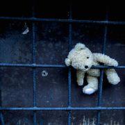 Totes Kind (3) in Kita! Einrichtung drohen keine Strafen (Foto)