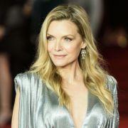 Vollkommen entstellt! Hollywood-Star schockt Fans (Foto)