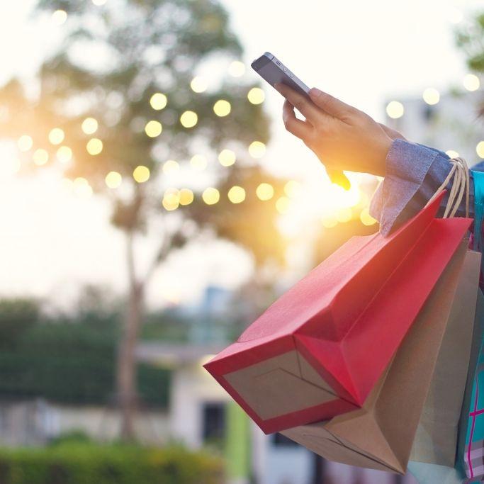 Shopping-Hammer! Wo und wann ist heute verkaufsoffen (Foto)