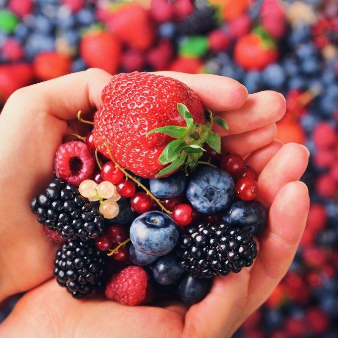 Mit Noroviren verseucht! Lidl ruft DIESES Obst zurück (Foto)