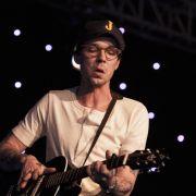 Drogen-Überdosis? Singer-Songwriter (38) plötzlich gestorben (Foto)