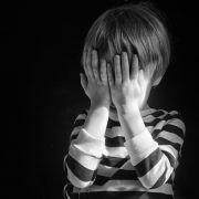 Horror-Vater vergewaltigt und prügelt Sohn (4) zu Tode (Foto)