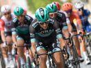 Vom 29. August bis zum 20. September findet die Tour de France statt. (Symbolfoto) (Foto)