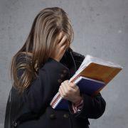 Mädchen (9) auf dem Schulweg entführt, missbraucht und ermordet (Foto)