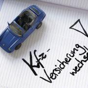 4,8 Millionen Autofahrer betroffen! HIER wird's teuer (Foto)