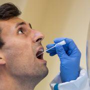 Keine Immunität? Genesene Patienten erneut mit Corona infiziert (Foto)