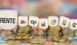 Bernd Raffelhüschen ist sich sicher, dass die Sozialabgaben steigen werden. (Foto)