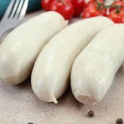 Magen-Darm-Beschwerden: DIESE Weißwürste sollten Sie nicht essen (Foto)