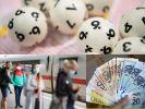 Kinderbonus, Lotto und Co.: Diese Gesetze kommen im September auf Verbraucher zu. (Foto)
