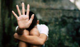 In einem Berliner Angelverein hat ein Mann mehrere Jungen missbraucht. (Symbolfoto) (Foto)