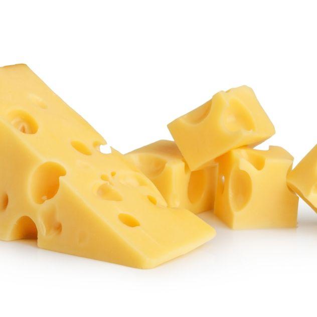 Käse mit Listerien verseucht - 10 Menschen sterben (Foto)