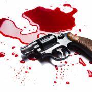 Pornostar unter Mordverdacht! Mann (51) erschossen (Foto)