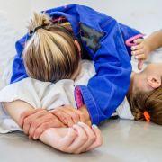 10 Mädchen missbraucht! Judo-Coach droht Sicherheitsverwahrung (Foto)
