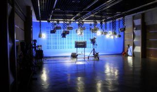Der US-Sender KCBD trauert um Kelly Plaskers. (Symbolbild) (Foto)