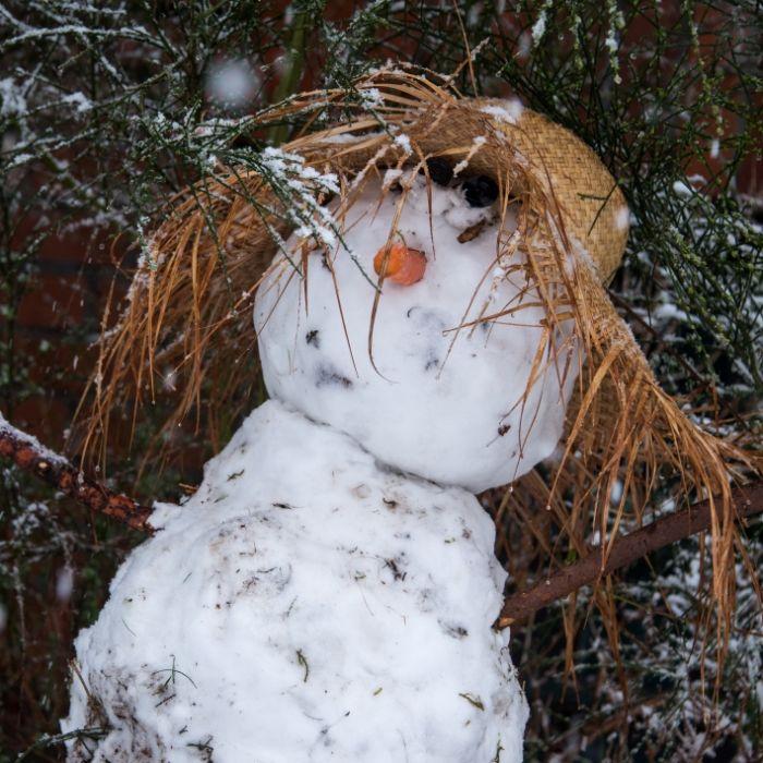 Prognose steht! Wann kommt der Winter nach Deutschland? (Foto)