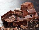 Schokoladen-Rückruf in sechs Bundesländern. (Foto)