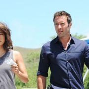 Wiederholung von Folge 11, Staffel 3 online und im TV (Foto)