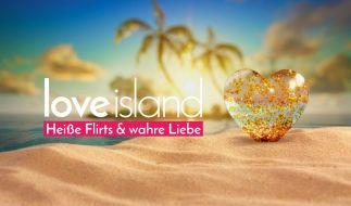 Love Island - Heiße Flirts und wahre Liebe bei RTL Zwei (Foto)