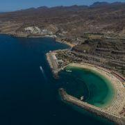 Reisewarnung aktualisiert! GANZ Spanien zum Risiko-Gebiet erklärt (Foto)