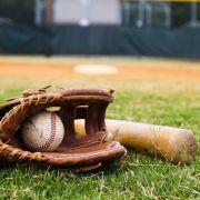 Baseballstar stirbt an Corona-Infektion (Foto)