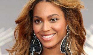 Beyoncé Knowles hat in ihrer Karriere zahlreiche Rekorde aufgestellt. (Foto)