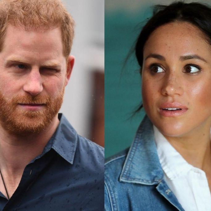 Royals zwischen Millionen-Deals, Affären-Gerüchten und Heimweh (Foto)