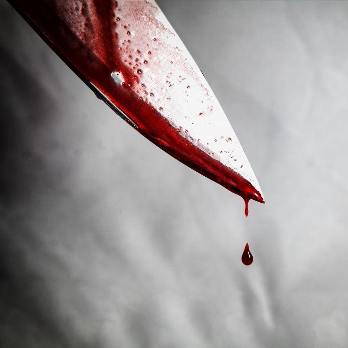 Schwangere aufgeschlitzt, Teenagerin (16) vergewaltigt, 5 tote Kinder gefunden (Foto)