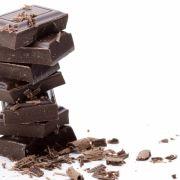 Gesundheitsgefahr! DIESE Schokolade sollten Sie nicht essen (Foto)