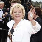 Sängerin und Schauspielerin stirbt mit 92 Jahren (Foto)