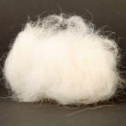 Ärzte holen 7-Kilo-Haarball aus Teenager-Magen (Foto)