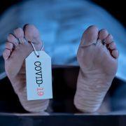 Lehrerin stirbt während Zoom-Konferenz mit Schülern (Foto)