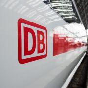ICE-Fahrten ab 12,90 Euro! Bahn senkt Preise für junge Leute (Foto)
