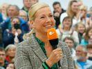 """""""ZDF-Fernsehgarten"""""""