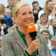 ZDF sperrt Kiwi weg! ER übernimmt im Panik-Modus (Foto)