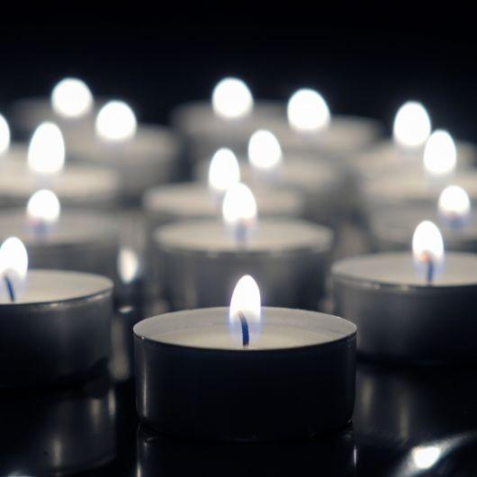 YouTube-Star stirbt mit 17! Vater enthüllt Todesursache (Foto)