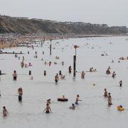 HIV-Angst nach Strand-Ausflug! Junge (9) bangt um seine Gesundheit (Foto)