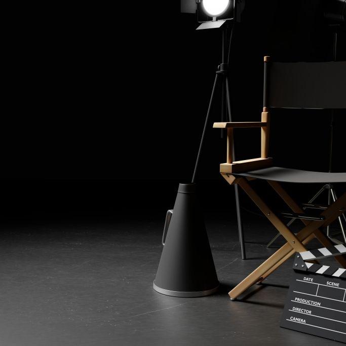 Serien-Fans unter Schock! Schauspiel-Star unerwartet gestorben (Foto)