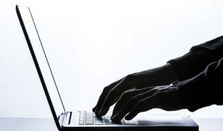 Ein Mann (33) streamte seinen eigenen Tod ins Netz. (Foto)