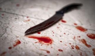 Ein Mann hat vermutlich seine Frau tödlich verletzt und anschließend sich selbst umgebracht. (Foto)