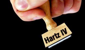 2021 sollen die Hartz-IV-Sätze angehoben werden. (Foto)