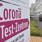 Weniger als 1.200 Neuinfektionen - München verhängt Alkoholverbot (Foto)