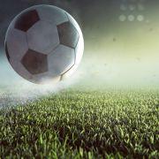 TV und Live-Stream: BVB vs. Freiburg wohl mit 11.500 Zuschauern! (Foto)